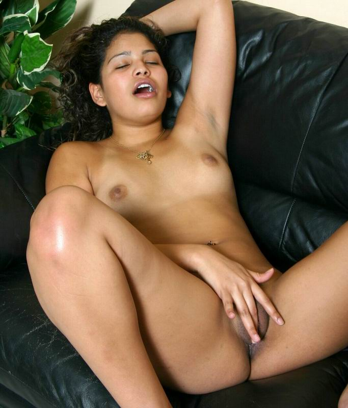 Bangladeshi open xxx photo porn