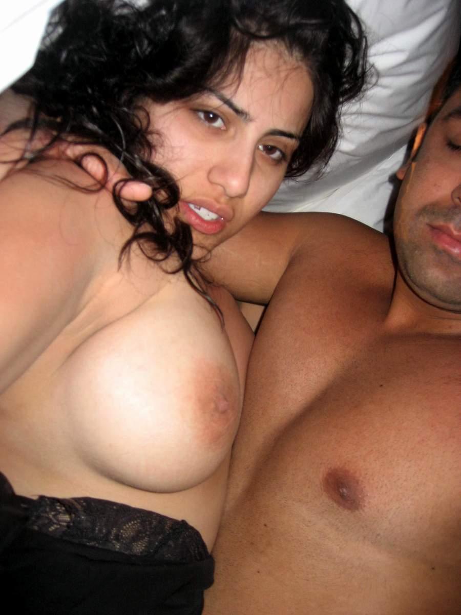 Jammu kashmir girl indian sex pics