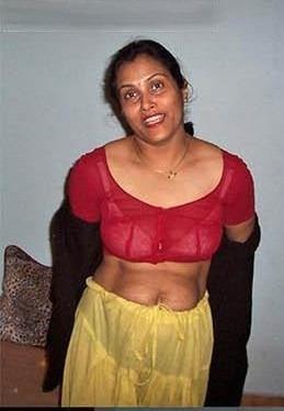 Tamil Kamaveri | அஞ்சலை ஆன்டி செக்ஸ்