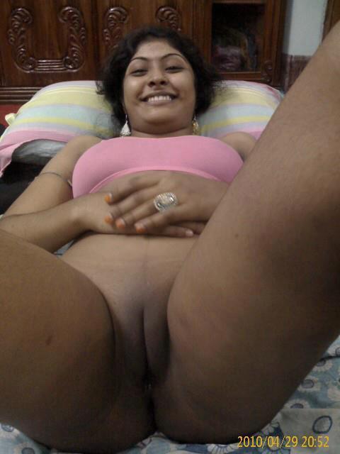 Big vaginal nude sexiest tamil girls