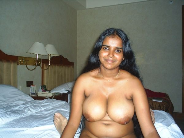 first-tamilnadu-nued-girls-girls-sucking-dick
