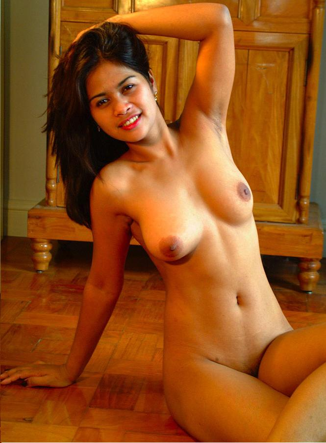 hot-bangalore-girl-nude-miss-clitoris