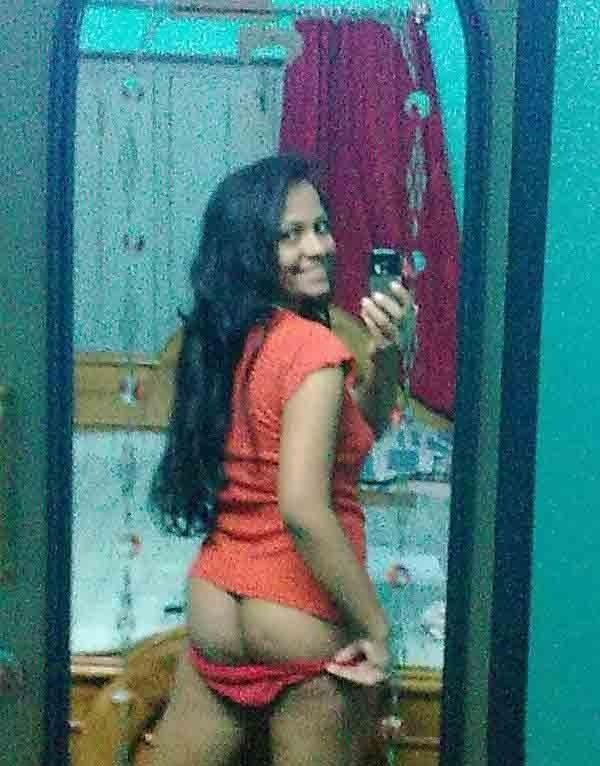 tamil-girls-aunties-nude-pundai-photos