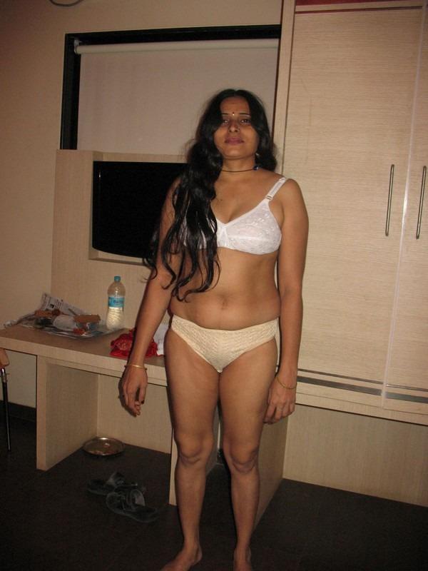 nude pics of indian ladies  246178