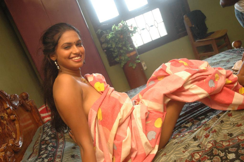 sex pictures of tamil actress  398666