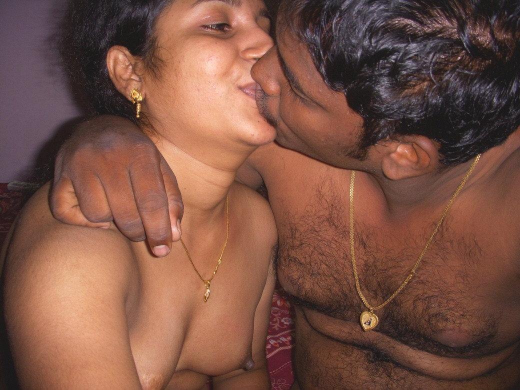 Sri lankan couples honeymoon pics — img 12