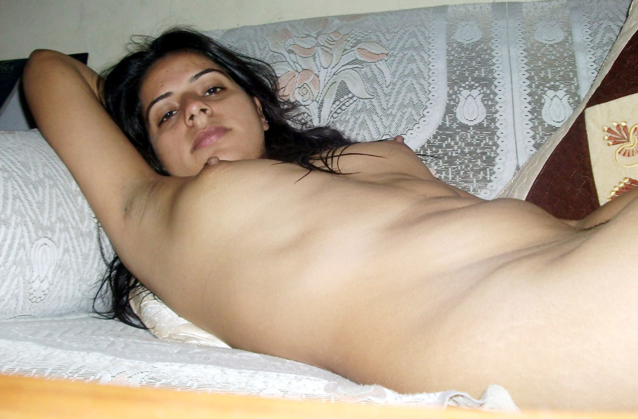 Sexy hot amateur young arab girl pics