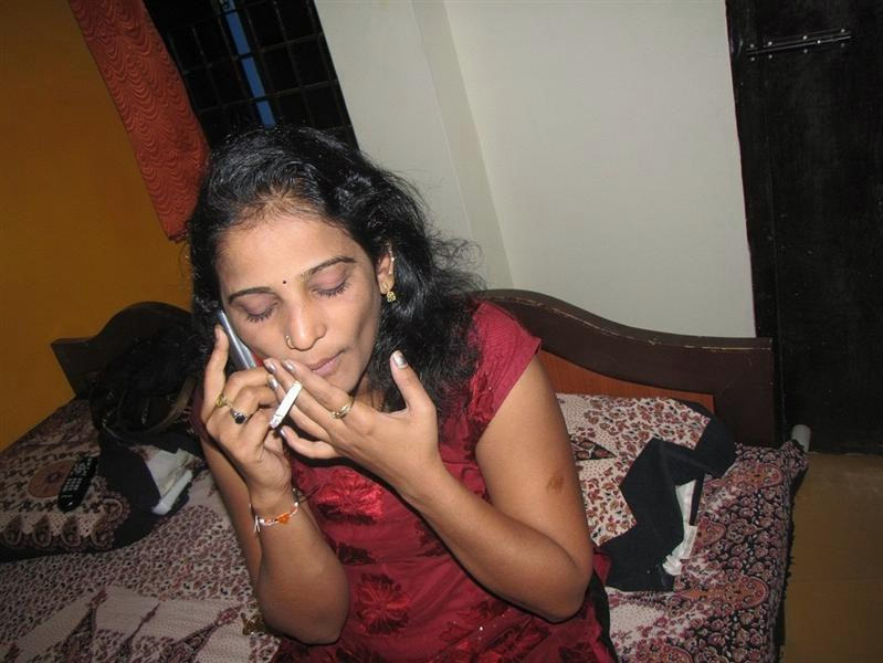 Kerala fingering girls — img 12