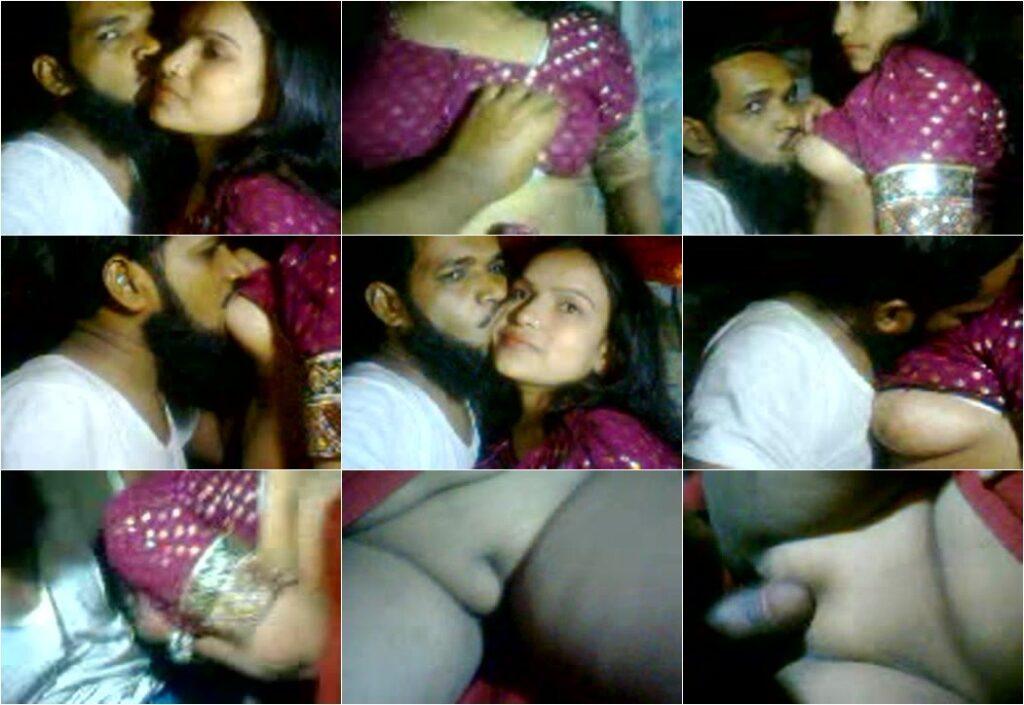 Hidden camera sex pics