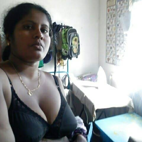 Tamil Maid  XVIDEOSCOM  Free Porn Videos