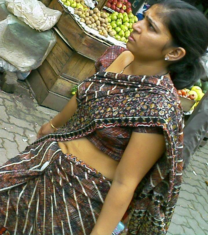 Tamil desi sex photos