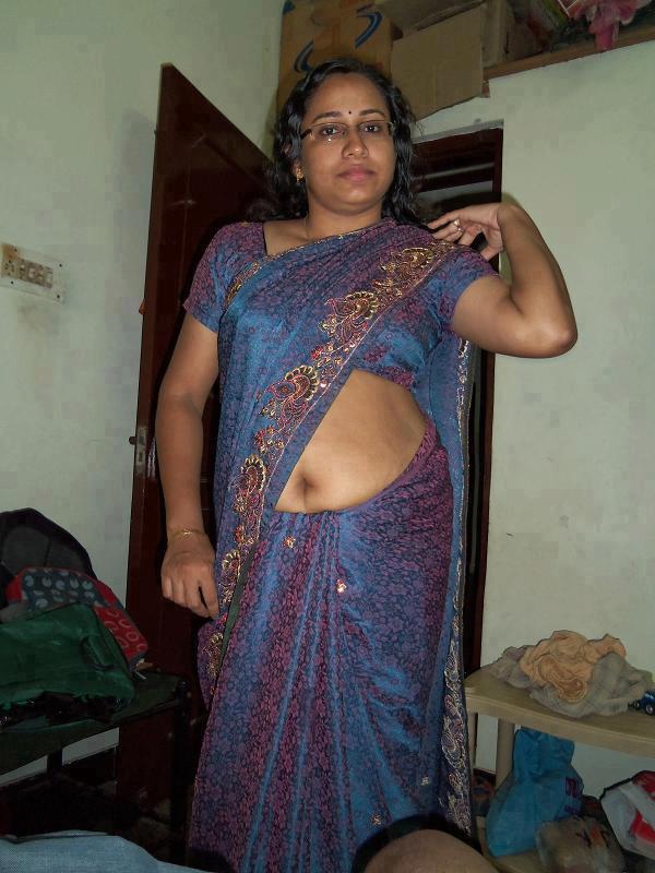 tamil-cute-nude-aunties