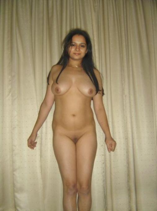 Tamil sex story kamaveri