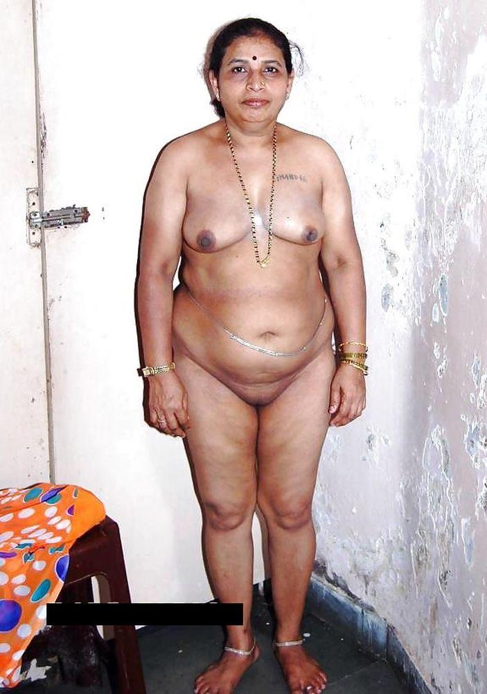 tamil-very-old-actress-undress-image-wader-porn-man